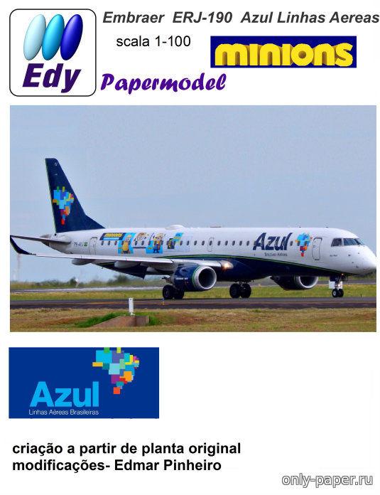 Papermodel - aviões, navios, veículos 15519010