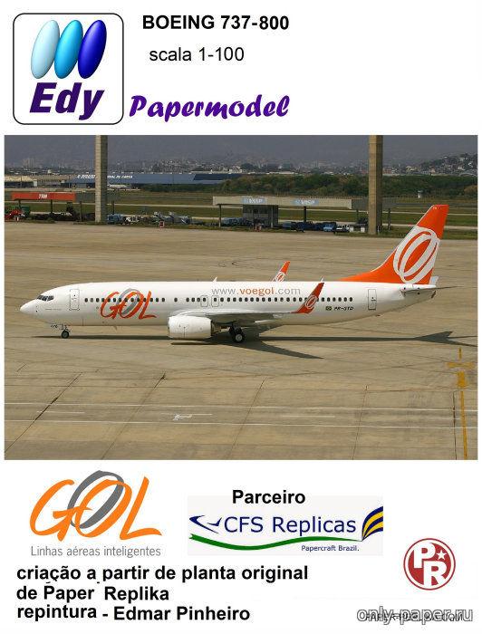 Papermodel - aviões, navios, veículos 87083510