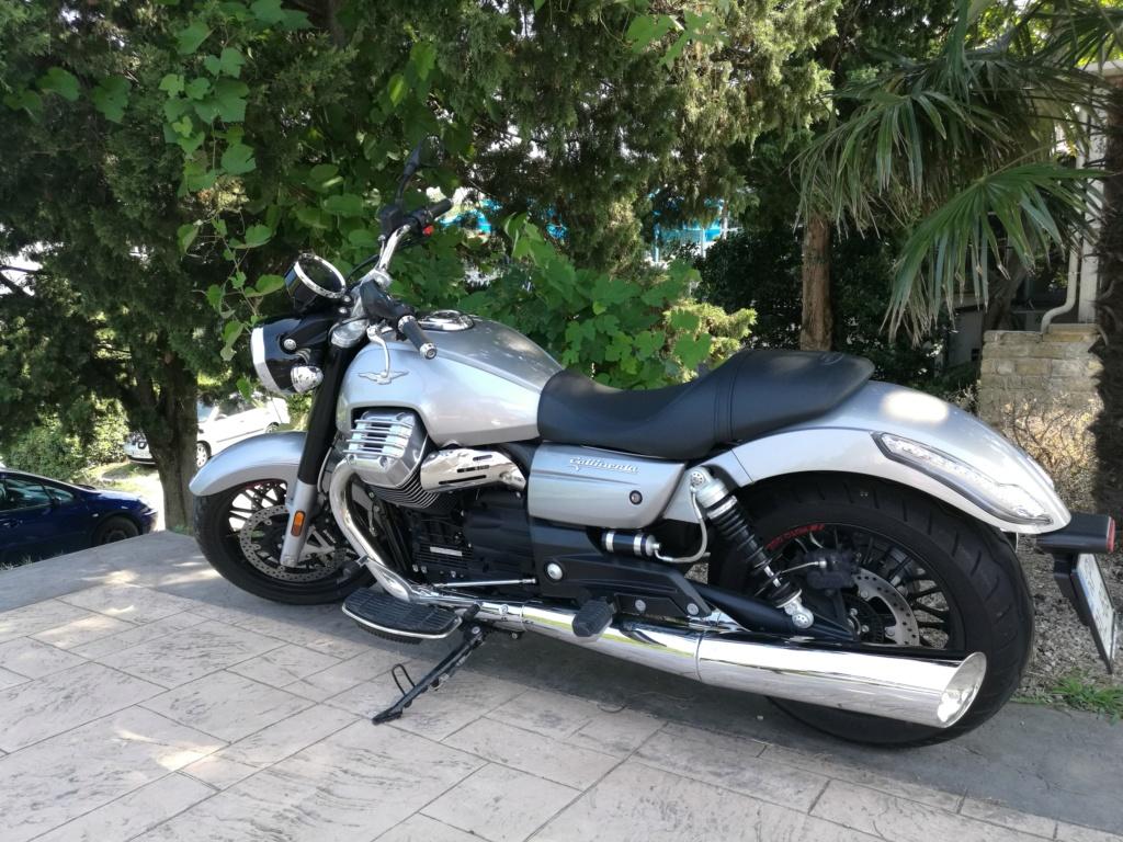 moto guzzi california 1400 costum Img_2014