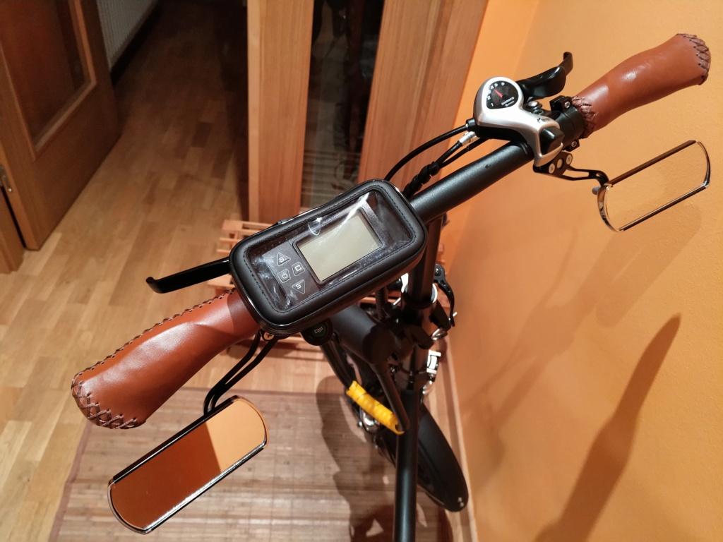 Presentación y bici Img_2017