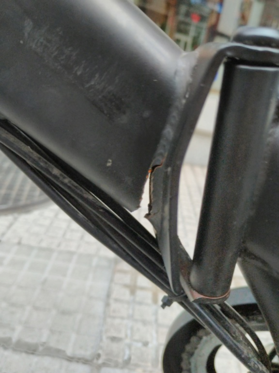 De momento, me toca bajarme de la bici Photo_11