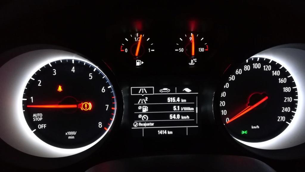 Depósito gasolina Astra K Img_2013