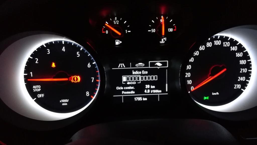 Depósito gasolina Astra K Img_2014