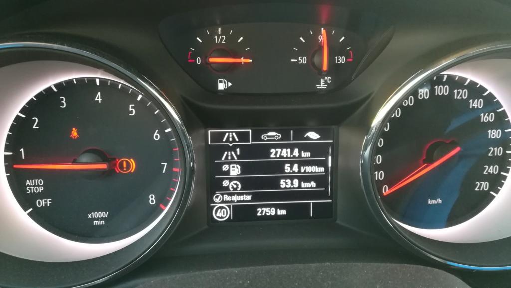 Pasar de diésel a gasolina - Página 2 Img_2015