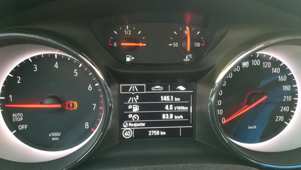 Pasar de diésel a gasolina - Página 2 Img_2016