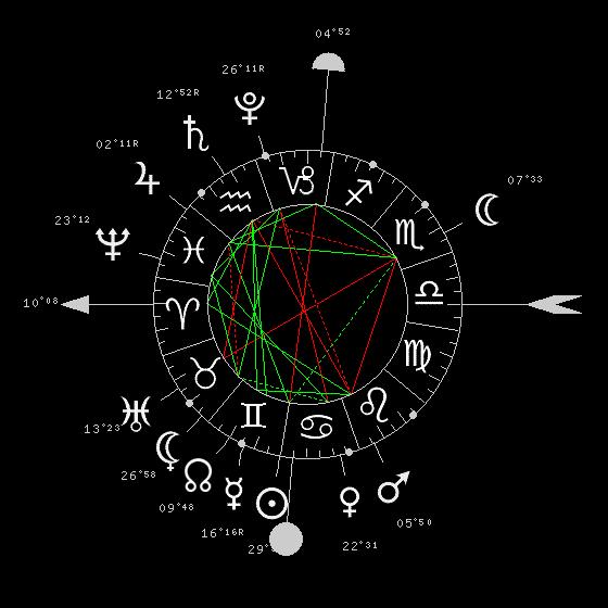 Uranus en Taureau  - Page 4 5272-610