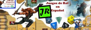 Juego de Rol en Español