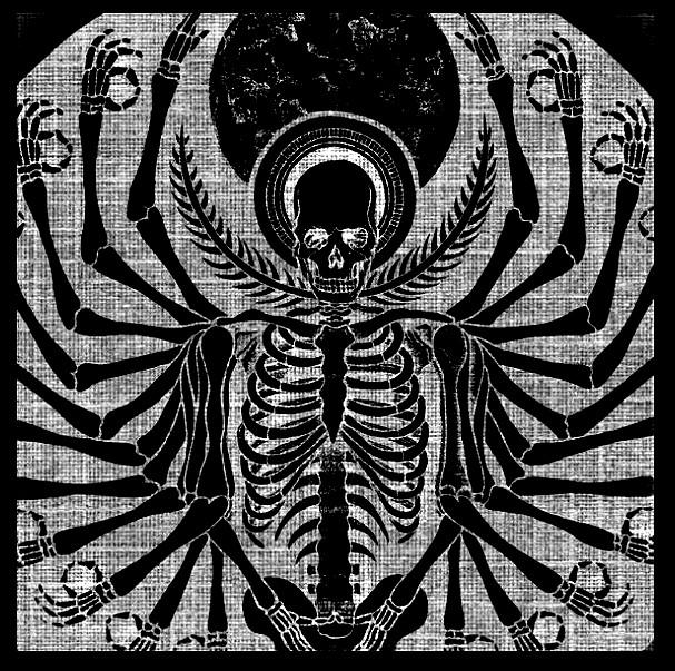 Thanatos l'architecte de la mort Avat110