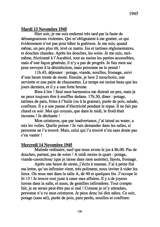 [ Histoires et histoire ] Mon oncle Georges Le Brazic - Carrière Marine, du Maquis à l'Indochine de 44 à 48 - Page 2 Livre353