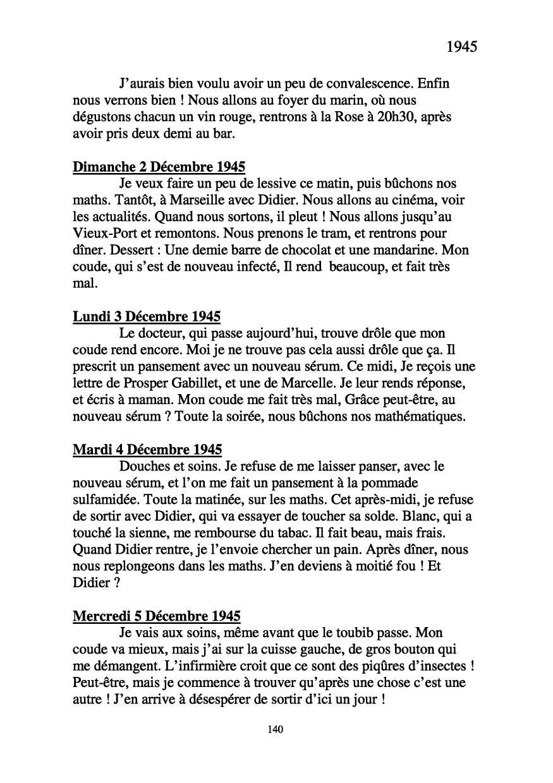 [ Histoires et histoire ] Mon oncle Georges Le Brazic - Carrière Marine, du Maquis à l'Indochine de 44 à 48 - Page 2 Livre365