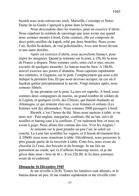 [ Histoires et histoire ] Mon oncle Georges Le Brazic - Carrière Marine, du Maquis à l'Indochine de 44 à 48 - Page 2 Livre373