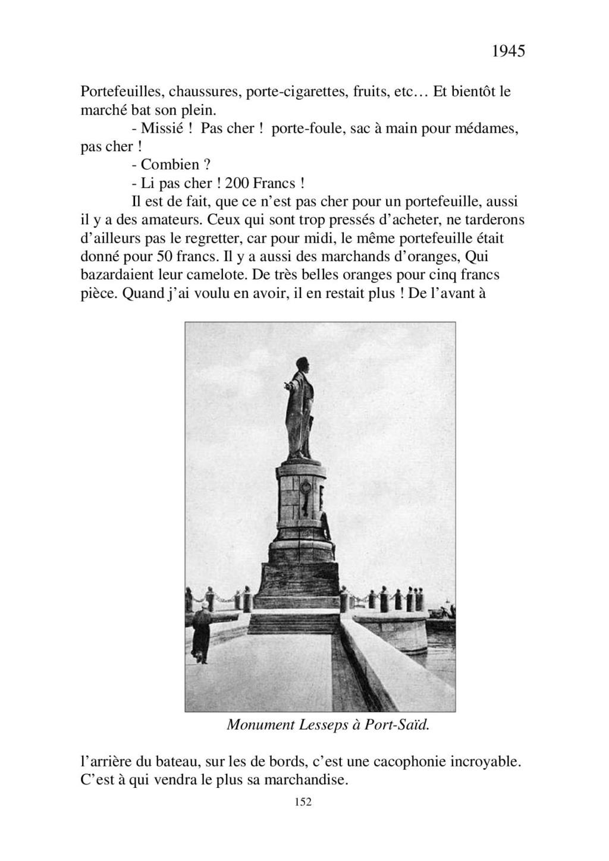[ Histoires et histoire ] Mon oncle Georges Le Brazic - Carrière Marine, du Maquis à l'Indochine de 44 à 48 - Page 2 Livre378