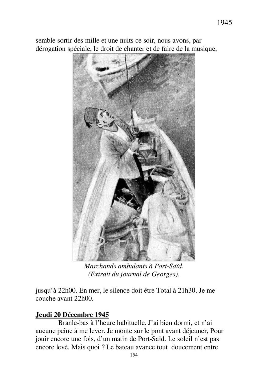 [ Histoires et histoire ] Mon oncle Georges Le Brazic - Carrière Marine, du Maquis à l'Indochine de 44 à 48 - Page 2 Livre380