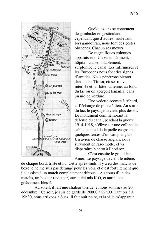 [ Histoires et histoire ] Mon oncle Georges Le Brazic - Carrière Marine, du Maquis à l'Indochine de 44 à 48 - Page 2 Livre382