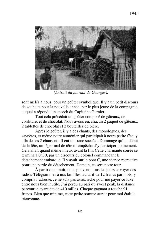 [ Histoires et histoire ] Mon oncle Georges Le Brazic - Carrière Marine, du Maquis à l'Indochine de 44 à 48 - Page 2 Livre392