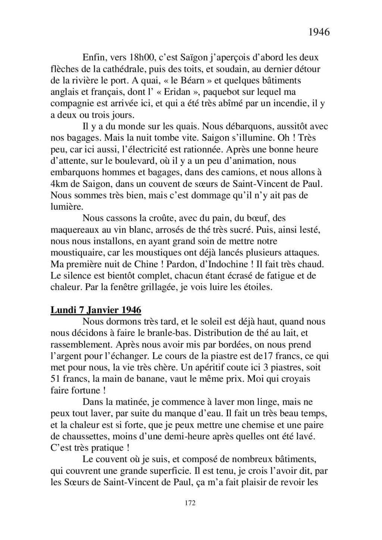 [ Histoires et histoire ] Mon oncle Georges Le Brazic - Carrière Marine, du Maquis à l'Indochine de 44 à 48 - Page 2 Livre400