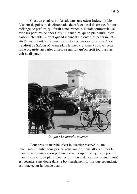 [ Histoires et histoire ] Mon oncle Georges Le Brazic - Carrière Marine, du Maquis à l'Indochine de 44 à 48 - Page 2 Livre406