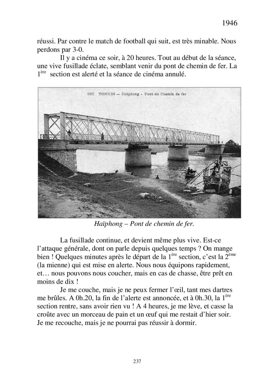 [ Histoires et histoire ] Mon oncle Georges Le Brazic - Carrière Marine, du Maquis à l'Indochine de 44 à 48 - Page 2 Livre473