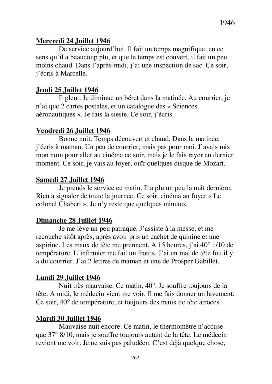 [ Histoire et histoires ] Mon oncle Georges Le Brazic - Carrière Marine, du Maquis à l'Indochine de 44 à 48 - Page 3 Livre500