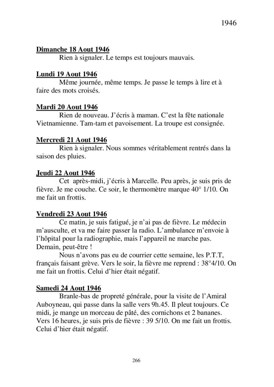 [ Histoire et histoires ] Mon oncle Georges Le Brazic - Carrière Marine, du Maquis à l'Indochine de 44 à 48 - Page 3 Livre504