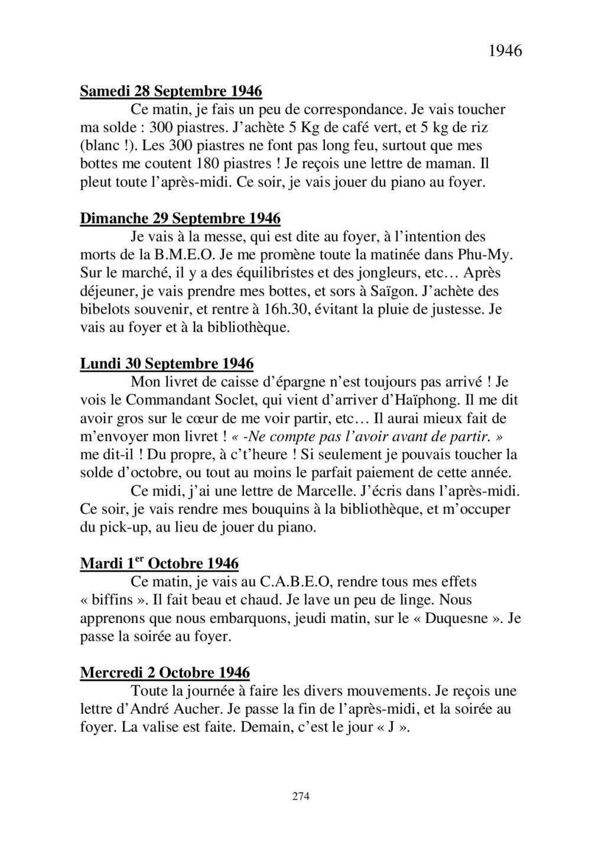 [ Histoire et histoires ] Mon oncle Georges Le Brazic - Carrière Marine, du Maquis à l'Indochine de 44 à 48 - Page 3 Livre512