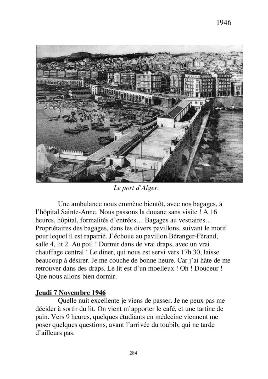 [ Histoire et histoires ] Mon oncle Georges Le Brazic - Carrière Marine, du Maquis à l'Indochine de 44 à 48 - Page 3 Livre524