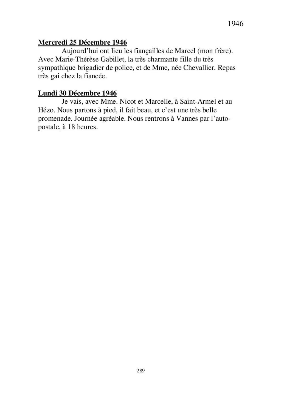 [ Histoire et histoires ] Mon oncle Georges Le Brazic - Carrière Marine, du Maquis à l'Indochine de 44 à 48 - Page 3 Livre528