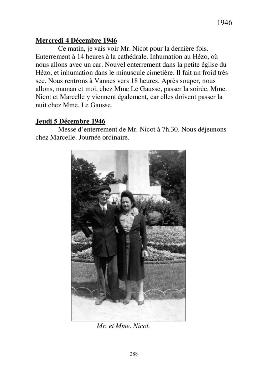 [ Histoire et histoires ] Mon oncle Georges Le Brazic - Carrière Marine, du Maquis à l'Indochine de 44 à 48 - Page 3 Livre529