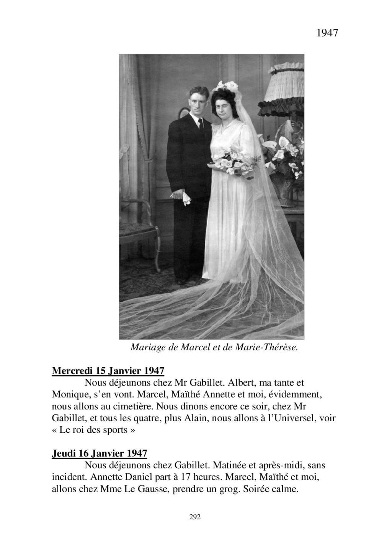 [ Histoire et histoires ] Mon oncle Georges Le Brazic - Carrière Marine, du Maquis à l'Indochine de 44 à 48 - Page 3 Livre531