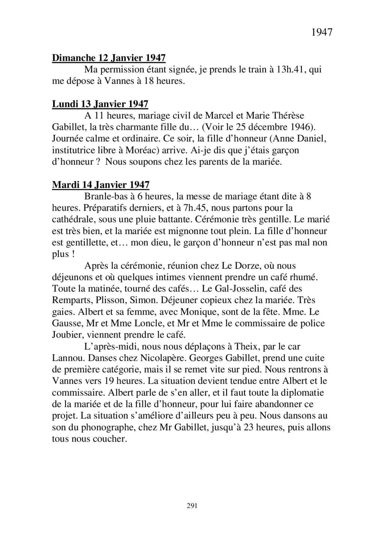 [ Histoire et histoires ] Mon oncle Georges Le Brazic - Carrière Marine, du Maquis à l'Indochine de 44 à 48 - Page 3 Livre532