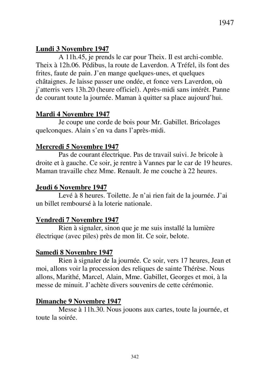 [ Histoires et histoire ] Mon oncle Georges Le Brazic - Carrière Marine, du Maquis à l'Indochine de 44 à 48 - Page 4 Livre589