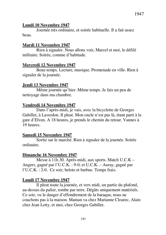 [ Histoires et histoire ] Mon oncle Georges Le Brazic - Carrière Marine, du Maquis à l'Indochine de 44 à 48 - Page 4 Livre590