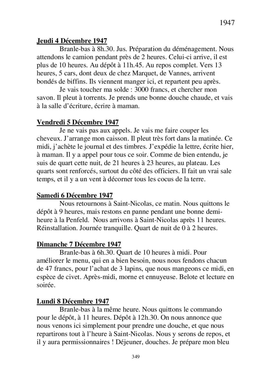 [ Histoires et histoire ] Mon oncle Georges Le Brazic - Carrière Marine, du Maquis à l'Indochine de 44 à 48 - Page 4 Livre597