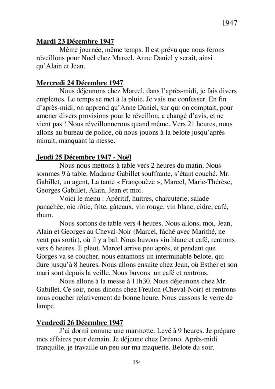 [ Histoires et histoire ] Mon oncle Georges Le Brazic - Carrière Marine, du Maquis à l'Indochine de 44 à 48 - Page 4 Livre600
