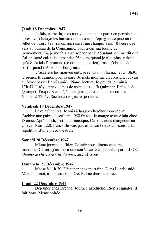 [ Histoires et histoire ] Mon oncle Georges Le Brazic - Carrière Marine, du Maquis à l'Indochine de 44 à 48 - Page 4 Livre601