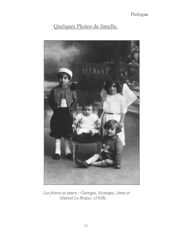 [ Histoires et histoire ] Mon oncle Georges Le Brazic - Carrière Marine, du Maquis à l'Indochine de 44 à 48 Livre_28