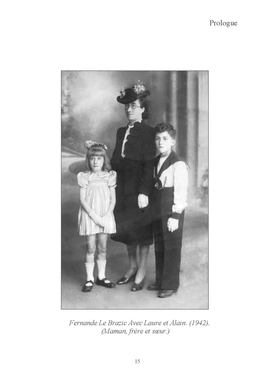 [ Histoires et histoire ] Mon oncle Georges Le Brazic - Carrière Marine, du Maquis à l'Indochine de 44 à 48 Livre_29