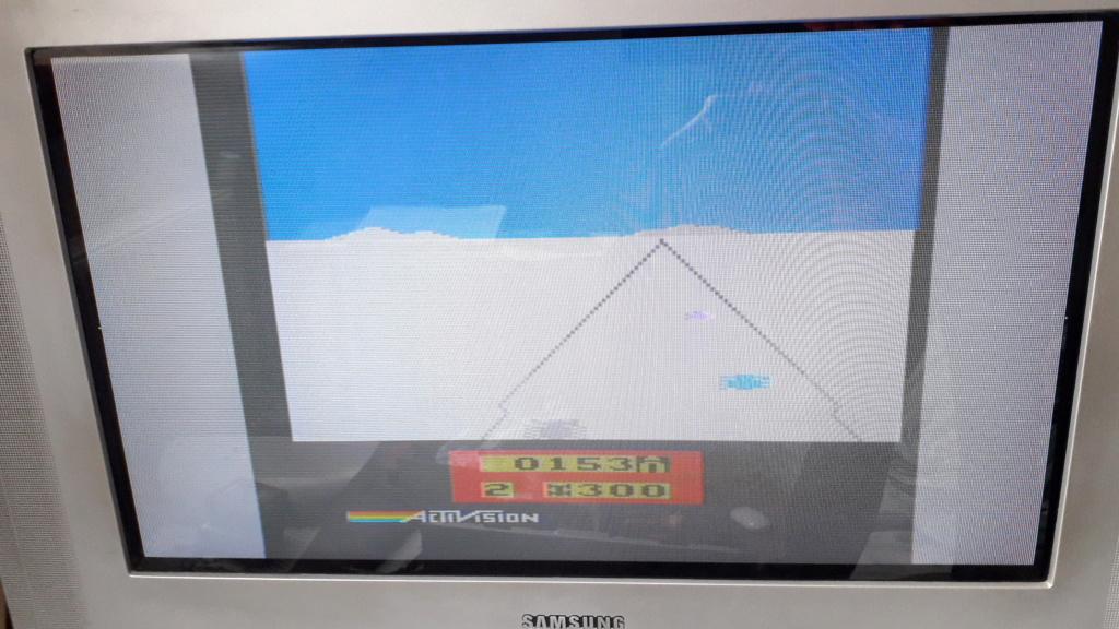 Quelques questions de débutants sur l'Atari 7800... - Page 3 20200213
