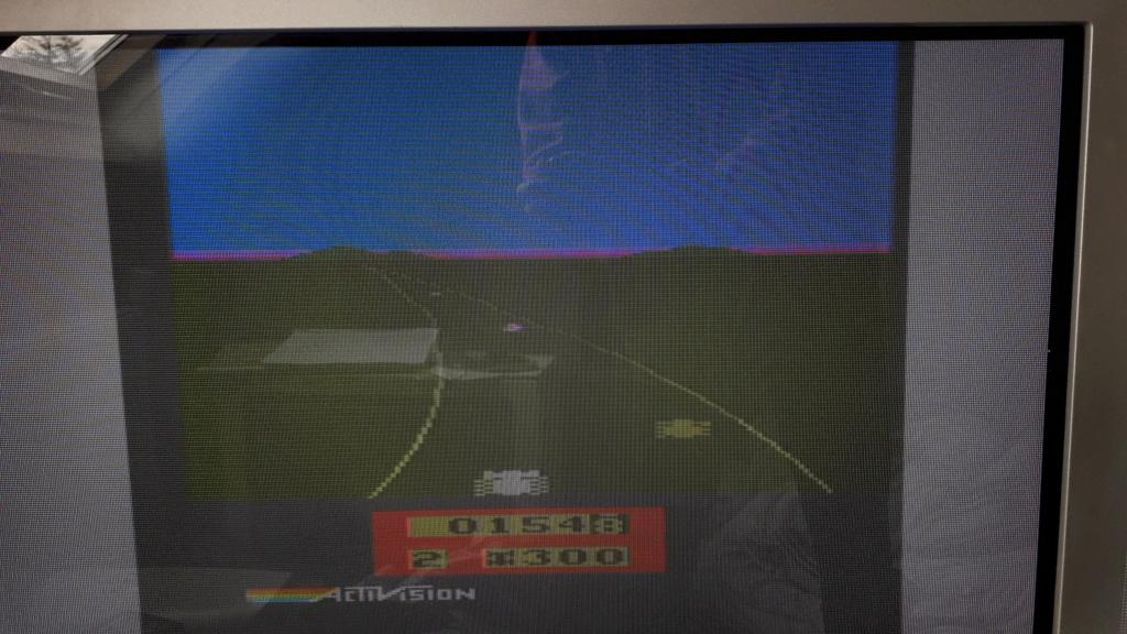 Quelques questions de débutants sur l'Atari 7800... - Page 3 20200215