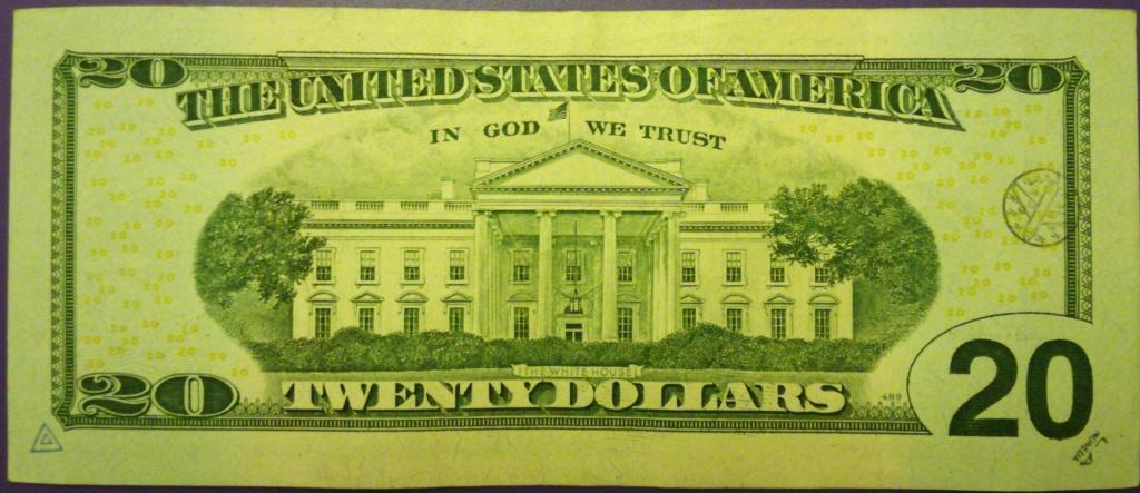 20$ con estrella y símbolos Img_2012