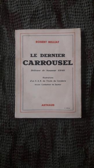 Les Cadets de Saumur 20190610