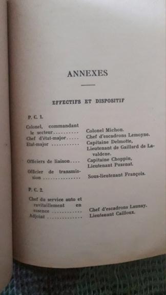 Les Cadets de Saumur 20190614