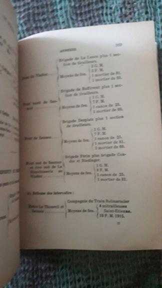 Les Cadets de Saumur 20190615