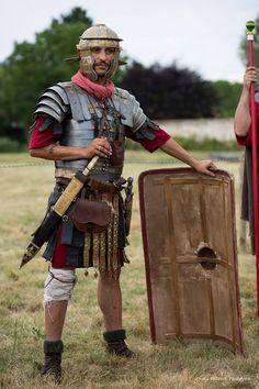 Ayuda para crear nuevas unidades romanas Revoca10