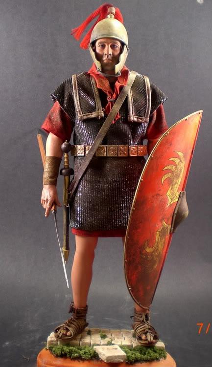 Ayuda para crear nuevas unidades romanas Rmaria10