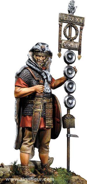 Ayuda para crear nuevas unidades romanas Rsigni10