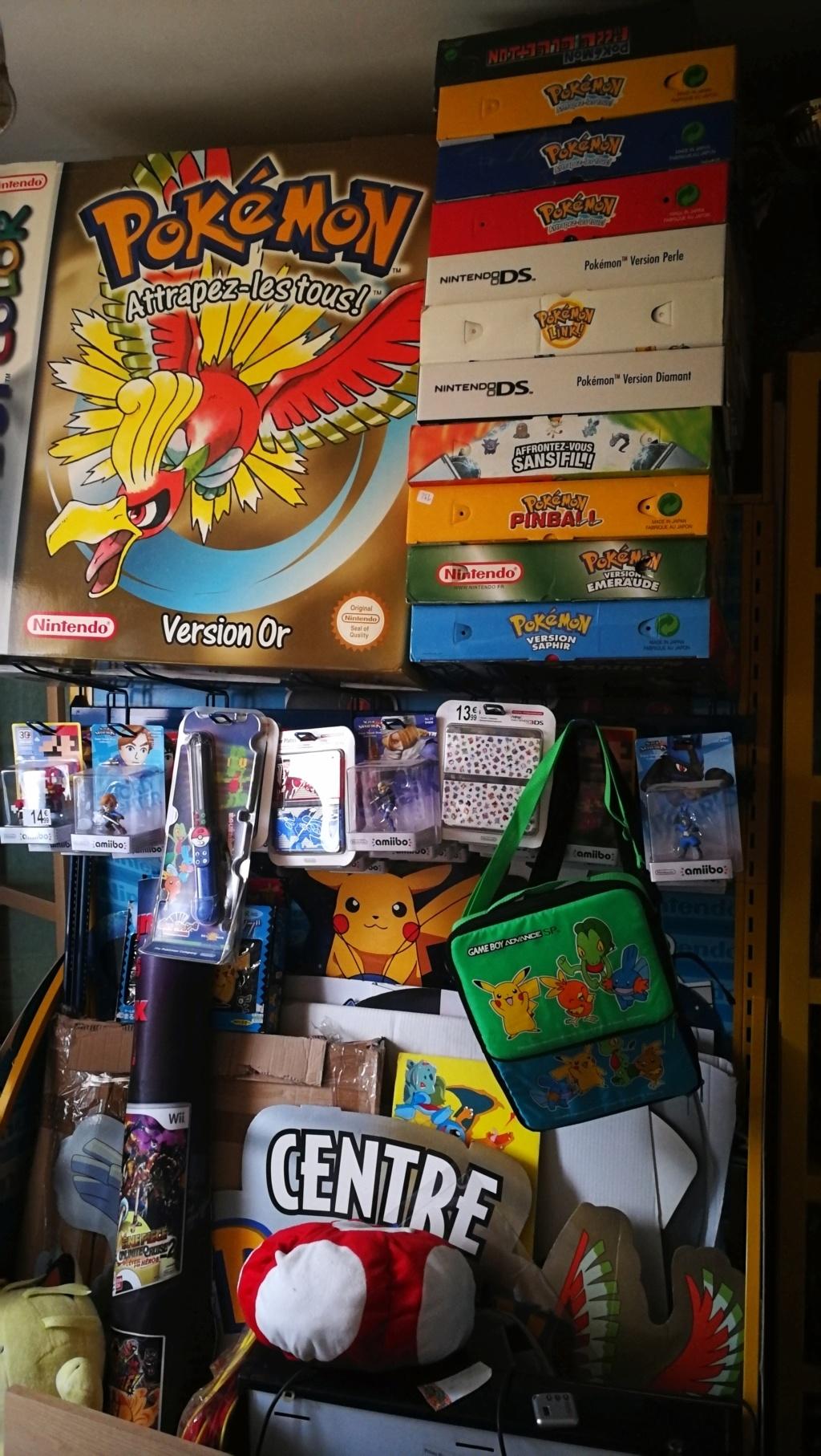PLV boite de jeux Pokemon Img_2010