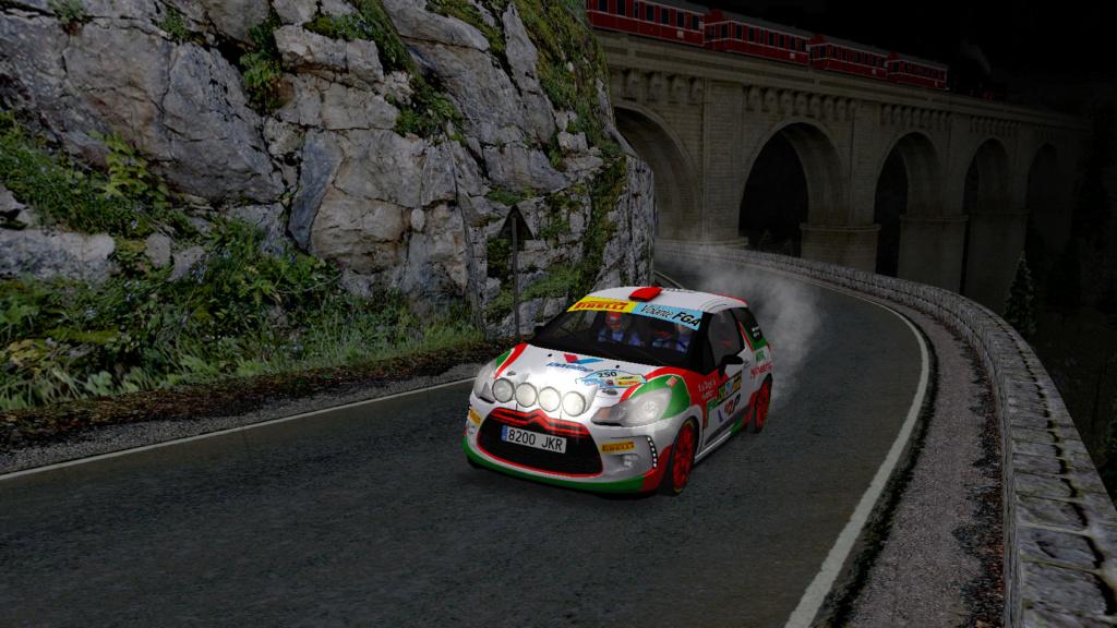 2. CGRV - Rallye De Noia - Página 2 Rbr_2210