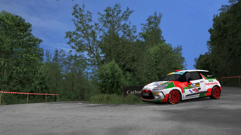 2. CGRV - Rallye De Noia - Página 2 Rbr_2510