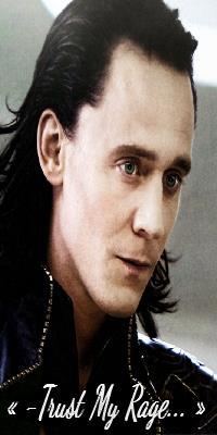 Asgard-Generation Loki_a10